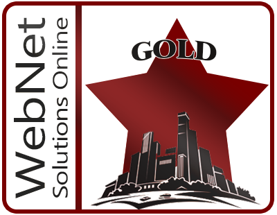 Gold Plan | Website Marketing and Design