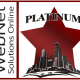 Platinum Plan | Website Marketing and Design