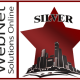 Silver Plan | Website Marketing and Design